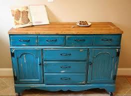 Dresser Diy Best 25 Refurbished Dressers Ideas On Pinterest Furniture Ideas