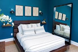 Modern Small Bedroom Ideas For Couples Uncategorized Bedroom Decorations Small Bedroom Ideas For
