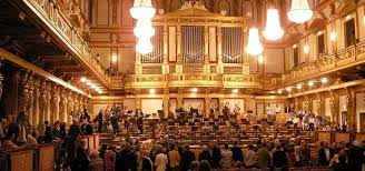 classical in vienna tickets to vienna concerts