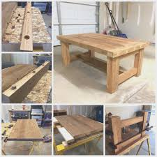 coffe table best arcade coffee table diy home interior design