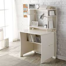 Girls White Desk With Hutch by 36 Inch Desk With Hutch Best Home Furniture Decoration