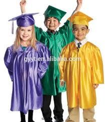 baby graduation cap and gown children graduation gown children graduation gown suppliers and