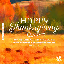 thanksgiving ecards dayspring