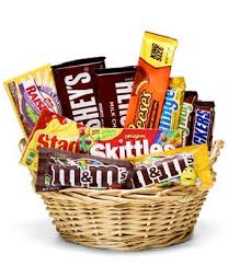 top 10 same day delivery the most everyones favorite candy basket at from you flowers about