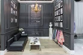 100 home design shows 2015 interior design u2014 four honey