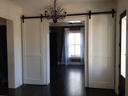 Exterior Sliding Door Track Systems Patio Door Tracks Free Home Decor Techhungry Us