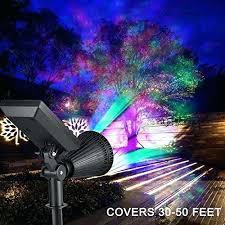 multi colored solar garden lights multi colored solar garden lights jobi club