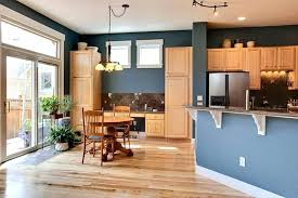 gray kitchen walls with oak cabinets gray paint with oak cabinet gray kitchen walls with oak cabinets