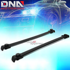 jeep patriot nerf bars nerf bars running boards for jeep patriot ebay