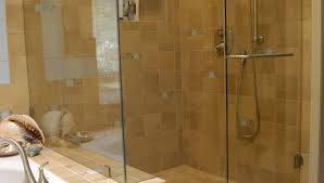 shower plumbing shower valve charm plumbing shower valve with