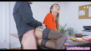 Secretary Fucked On Desk by Showing Images For Gorgeous Secretary Fucked On Desk Www