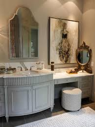 Country Master Bathroom Ideas Home Design Amazing As Well As Stunning Shades Of Red Lipstick
