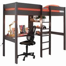 lit mezzanine avec canape lit mezzanine avec clic clac meilleur de lit mezzanine avec canape