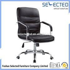Best Chairs Inc Swivel Glider by Best Chairs Inc Parts Best Chairs Inc Parts Suppliers And