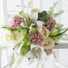 flower delivery london same day flower delivery london appleyard london florist same