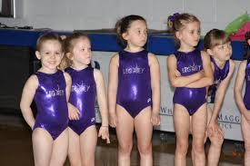 lueker munchkins u0026 play legacy gymnastics exhibition