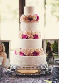 preserve your wedding cake and eat it on your anniversary