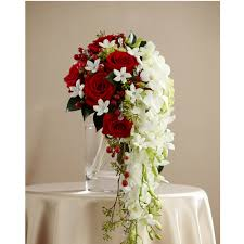 florists in best wedding florists in cheshire orchids florist