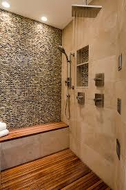 bathroom view teak floor bathroom home decoration ideas