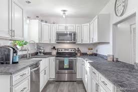 cabinets in small kitchen make the most of a small kitchen cabinets