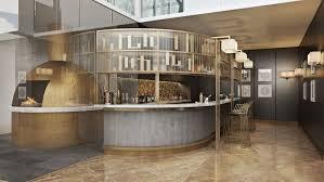 restaurant design 3d renderings 2017 archicgi com