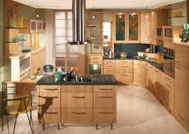 u shaped kitchen design small ideas luxury layouts photos idolza