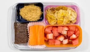 sos cuisine com lunch box sos vinings lifestyle magazine