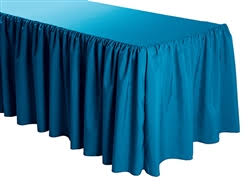 wholesale table skirts check out our table skirting selection