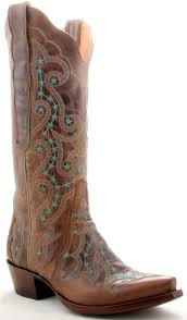 206 best boots images on pinterest cowboy boots western boot