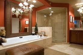 small bathroom paint colors ideas neutral bathroom paint colors charlieshandles com