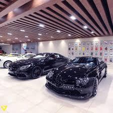 exotic car dealership seven car lounge home facebook