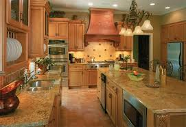 home style choices large kitchen island