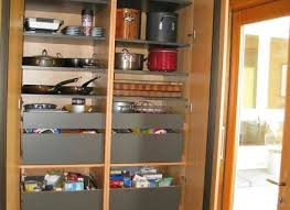 kitchen pantry ideas for small spaces kitchen kitchen pantry space saving ideas kitchen pantry ideas