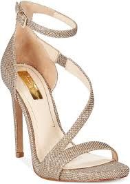Wedding Shoes Macys Best 25 Jessica Simpson Shoes Ideas On Pinterest Wedge Heels