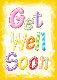 get well soon cards printable get well cards