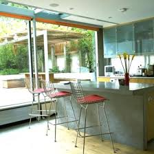 kitchen extension plans ideas bedroom extension ideas grey bedroom ideas modern kitchen