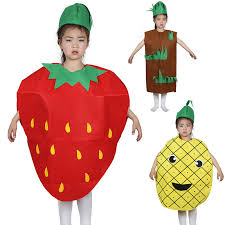 Pepper Halloween Costume Compare Prices Grape Costume Shopping Buy Price