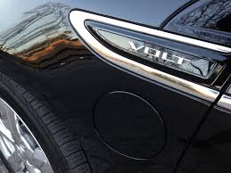 best car to buy 2015 poll 2016 chevy volt range extender tesla