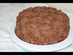 hervé cuisine mousse au chocolat gâteau mousse au chocolat chocolate mousse cake حلوى بموس