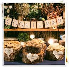 affordable wedding wedding theme affordable wedding ideas 2338200 weddbook