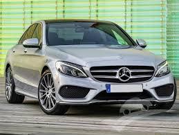mercedes amg lease specials mercedes car c class amg saloon leasing deals