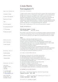 Highway Engineer Resume Mechanical Design Engineer Resume Sample Component Design Engineer