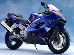 honda cdr bike bike wallpapers hd wallpapers pulse