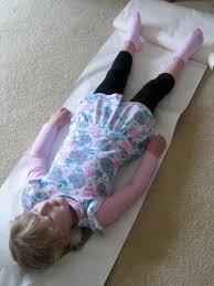 Activities For Kids Getcreativewithkids