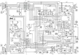 2000 isuzu npr relay diagram need a wiring for from the computer to