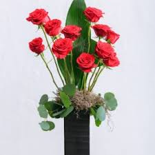 next day delivery flowers studio city ca flower delivery flower studio