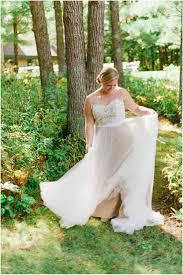 linnea u0026 andy backyard barn wedding in bemidji mn duluth
