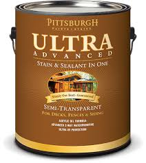 paint and stain products from pittsburgh paints u0026 stains