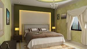 bedroom interior ideas bedroom interior cost calculation
