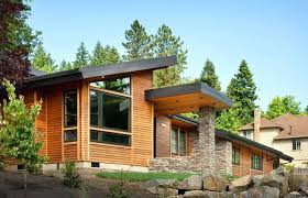 shed style roof shed roof house designs home ideas small modern plans hip design